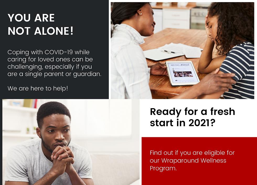 Wraparound Wellness Program.png