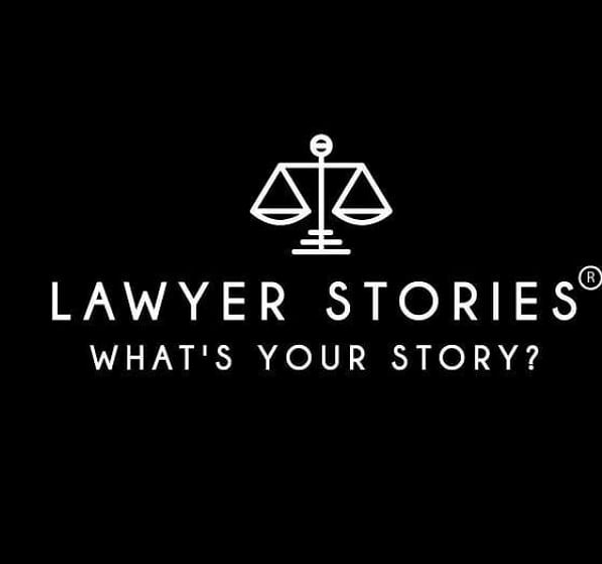 About Lawyer Stories