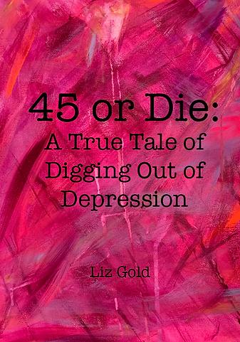 Liz Gold 45 or Die Cover.png