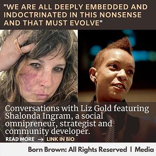 Liz Gold w_ Shalonda Ingram.jpg