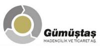 gumustas-logo.png