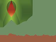 Acacia_Logo.png