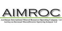 aimroc-logo.png