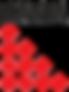 dama-logo.png