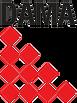 Dama Mühendislik Logo