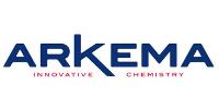 arkema-logo.png