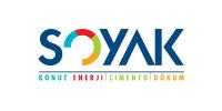 soyak-logo.png