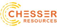 chesser-logo.png