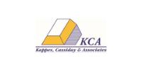 kca-logo.png