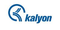 kalyon-logo.png