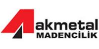 akmetal-logo.png