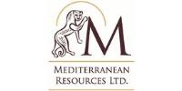 mr-logo.png