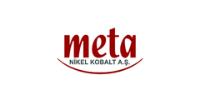 metanikel-logo.png