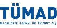 tümad-logo.png