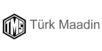 turkmaadin-logo.png