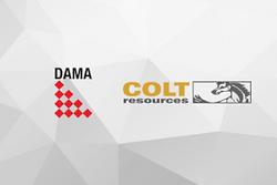 dama-colt.png