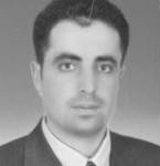 mehmet-ali-akbaba.png