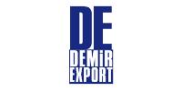 demirexport-logo.png