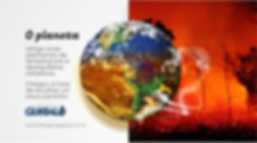 Hidrogenio global H2.jpg