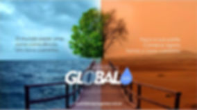 hidrogenio global por um mundo melhor.jp