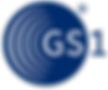 GS1_Corporate_Small_RGB_2014-12-17.png