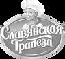Славянская трапеза.png