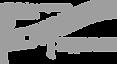 лого ресторанные ведомости копия.png
