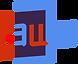 fz4HQ3tTzKoIQc7oIXGD_Logo_2color_med (1)