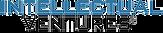 Intellectual-Ventures-logo.png
