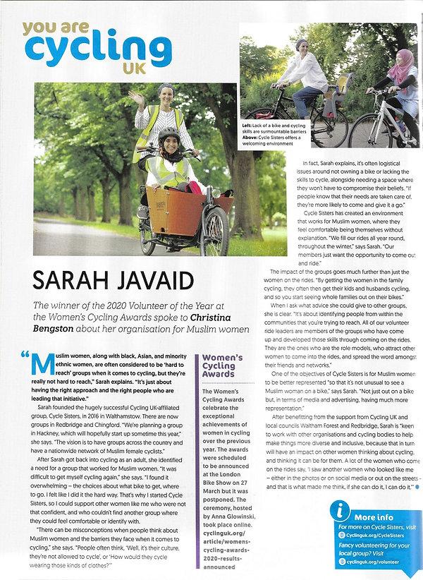 cycling uk mag small .jpg