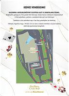 EC tájékoztató térkép.jpg