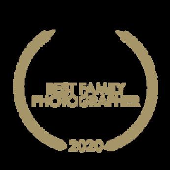2020BestFamilyPhotographerblackversion.p