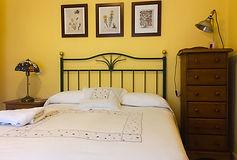 Dormitorio 13.jpg