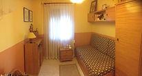 Dormitorio doble cama