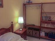 Dormitorio 31.jpg
