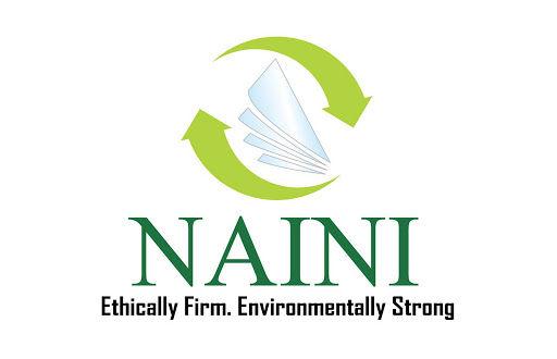 Naini Logo.jpg