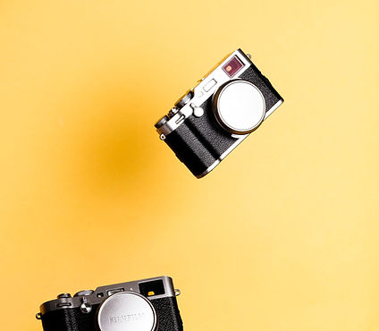 camera-zonder-teskt_edited.jpg