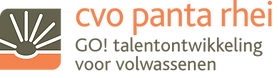 logo cvoPR wit zonder baseline QUADRI.pn