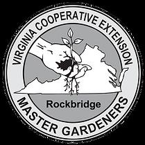 RAMGA Logo (PNG).png