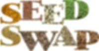 Seed Swap.jpg