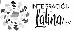 Integración Latina e.V.