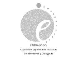 endialogo-es_.jpg