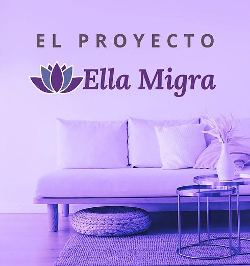 ELLA_Poster_El-proyecto_edited.jpg
