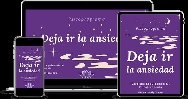 Ella-Migra_Deja-ir-la-ansiedad_psicoprog