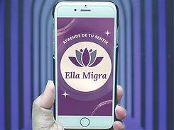 ELLA-EN-MANO_edited.jpg