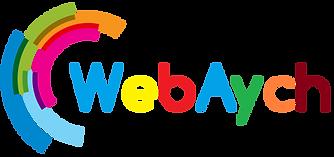 new webaych.png