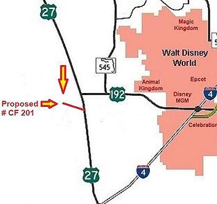 # CF201 Map.jpg
