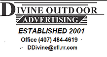 Logo with 2001.png