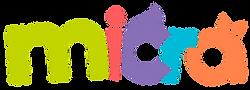 logo-micra10.png