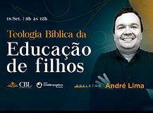 CBL - Teologia Bíblica da Educação de FIlhos.jpg
